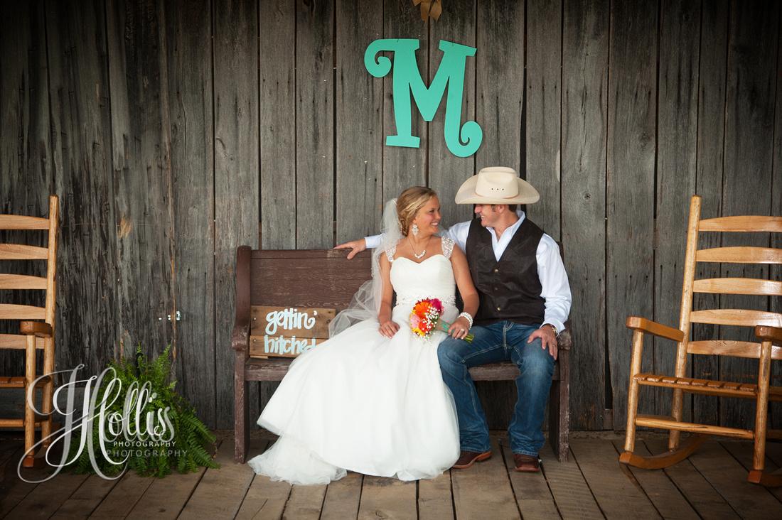 6653Lanfair-Wedding-1321-2