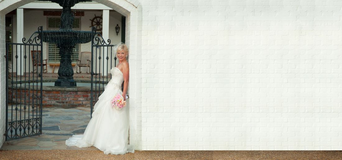 HollisPhotography-Ackley-wedding-01