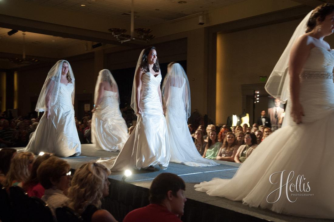 Bridal-Show-Fall-2013-217